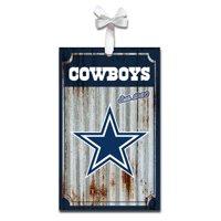 Team Sports America NFL Ornament Accessory