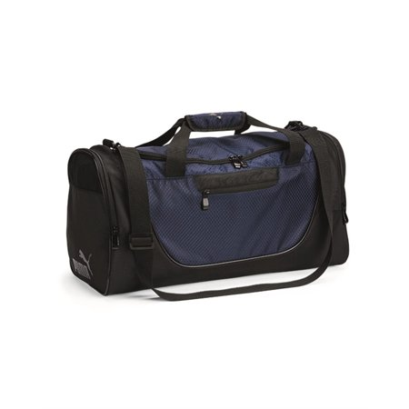 Prima Bag (Puma 34L Duffel Bag)