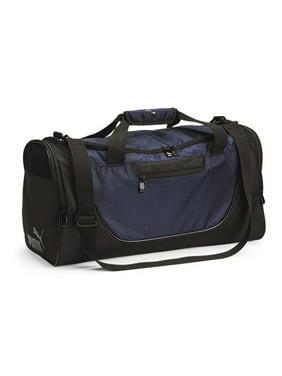 e628018ca6 Product Image Puma 34L Duffel Bag