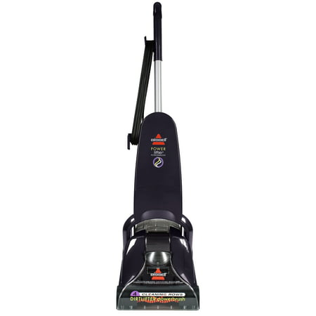 BISSELL PowerLifter PowerBrush Upright Carpet Cleaner,