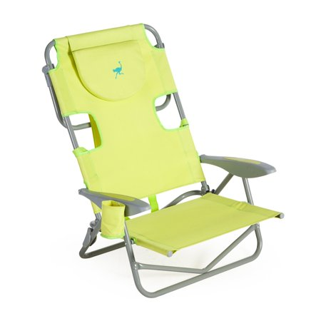 Product - Backpack chairs walmart ...