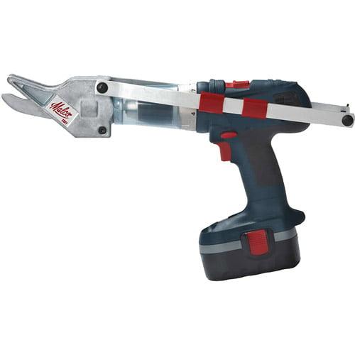 MalCo. Tools TSF1 Turbo Shear