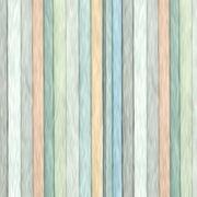 "Craft Consortium Decoupage Papers 13.75""X15.75"" 3/Pkg-Driftwood Blue"