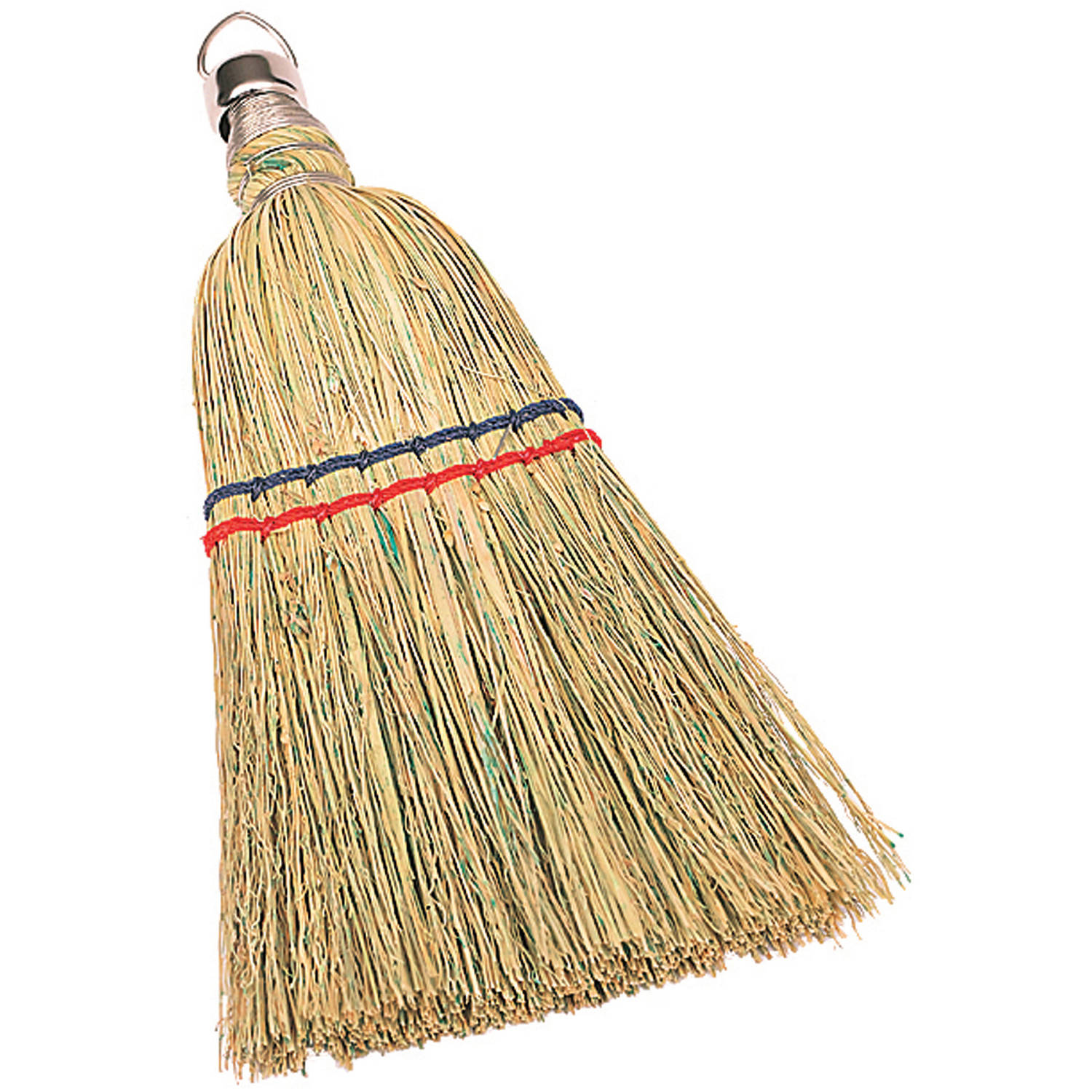"Harper 11-1/2"" Corn Whisk Broom"
