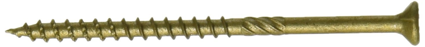 The Hillman Group 40168 wood-screws