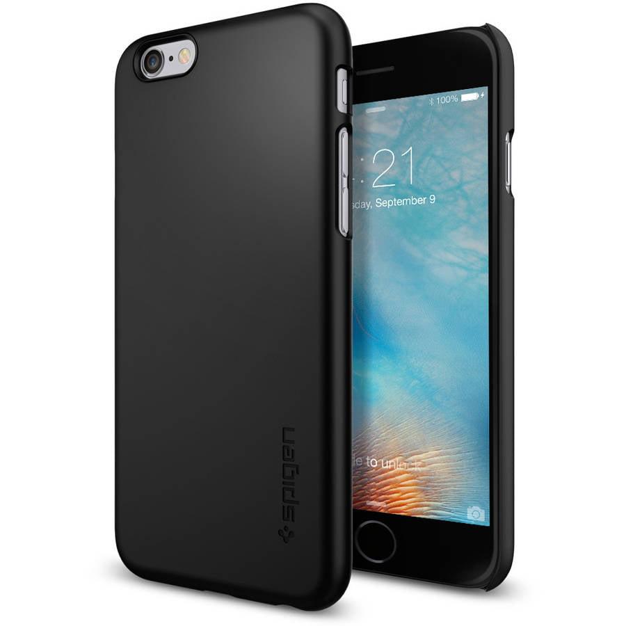 Spigen Apple iPhone 6S Case Thin Fit