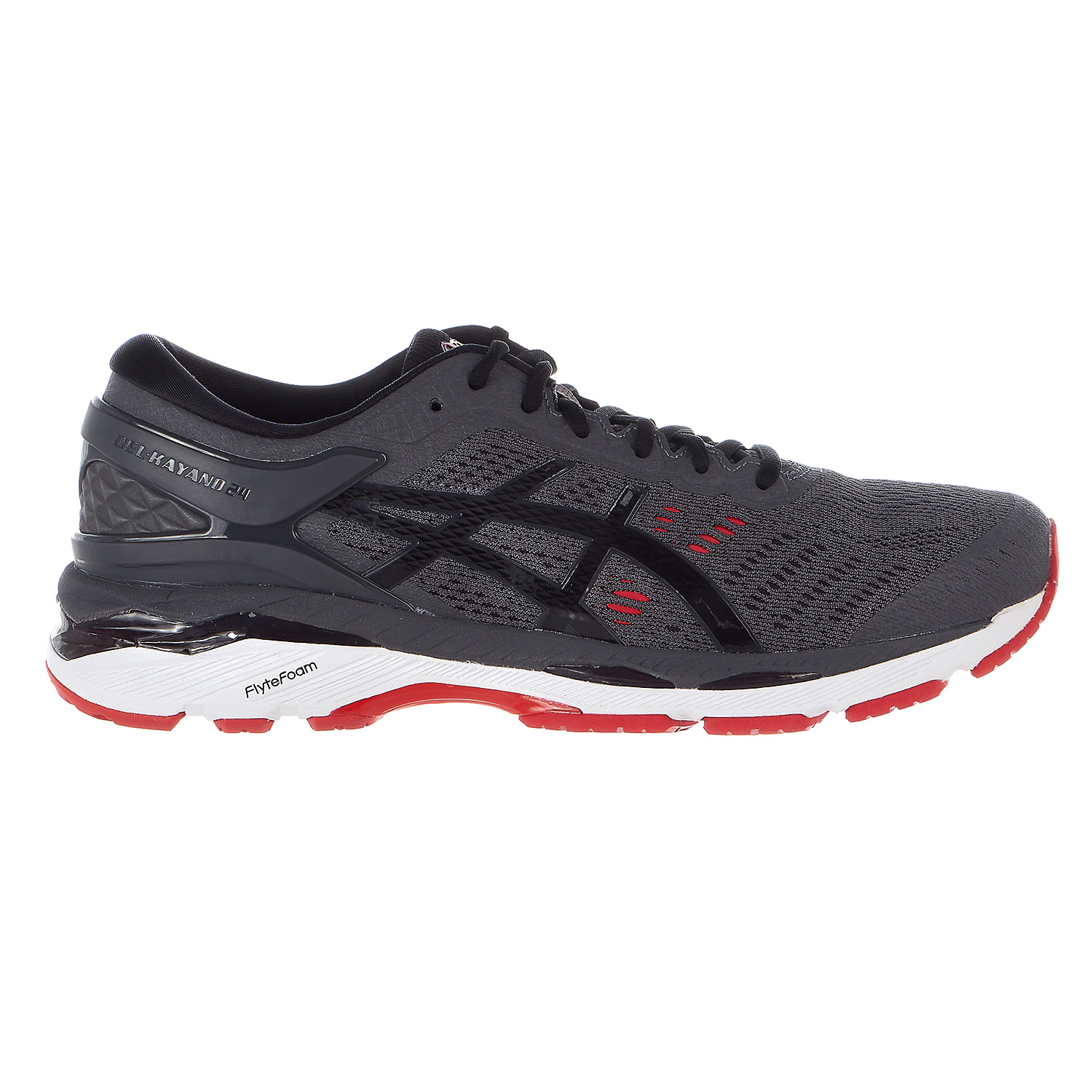 Asics GEL-Kayano 24 Shoes Mens by Asics