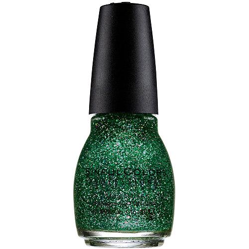 Sinful Colors Professional Nail Polish, Nail Junkie, 0.5 fl oz