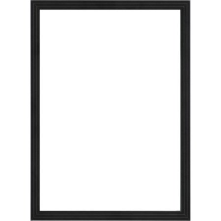 Frame Large Black Japan Import Amount Magical A3 By IW2E9DHY