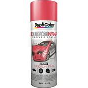VHT S24-CWRC804 11 oz Wrap Paint - Passion Pink