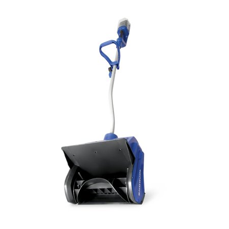 Snow Joe iON13SS-CT Cordless Snow Shovel | 13-Inch · 40 Volt | Brushless (Core Tool Only)