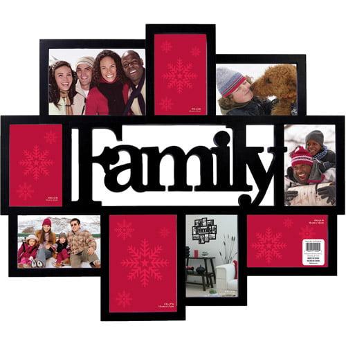 multiple picture frames family. Brilliant Family For Multiple Picture Frames Family M