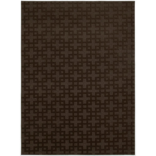 garland 4points area rug - 3x5 Rugs