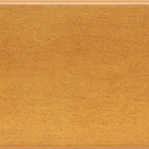 Breezewood 48 3/4W in. Wood Tones 2 in. Room Darkening Window Blind