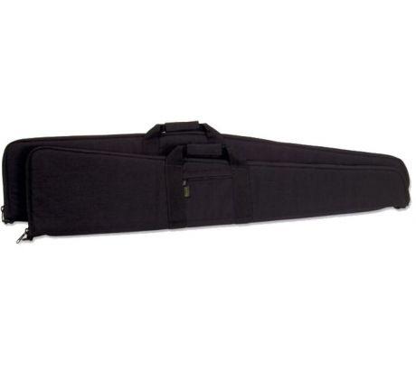 Elite Survival Systems Rifle Case, 52in. - Black -