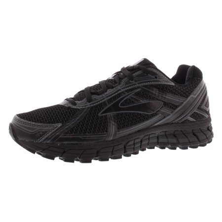 6fb1d1ced6f0c Brooks - Brooks Adrenaline Gts 15 Running Men s Shoes Size - Walmart.com