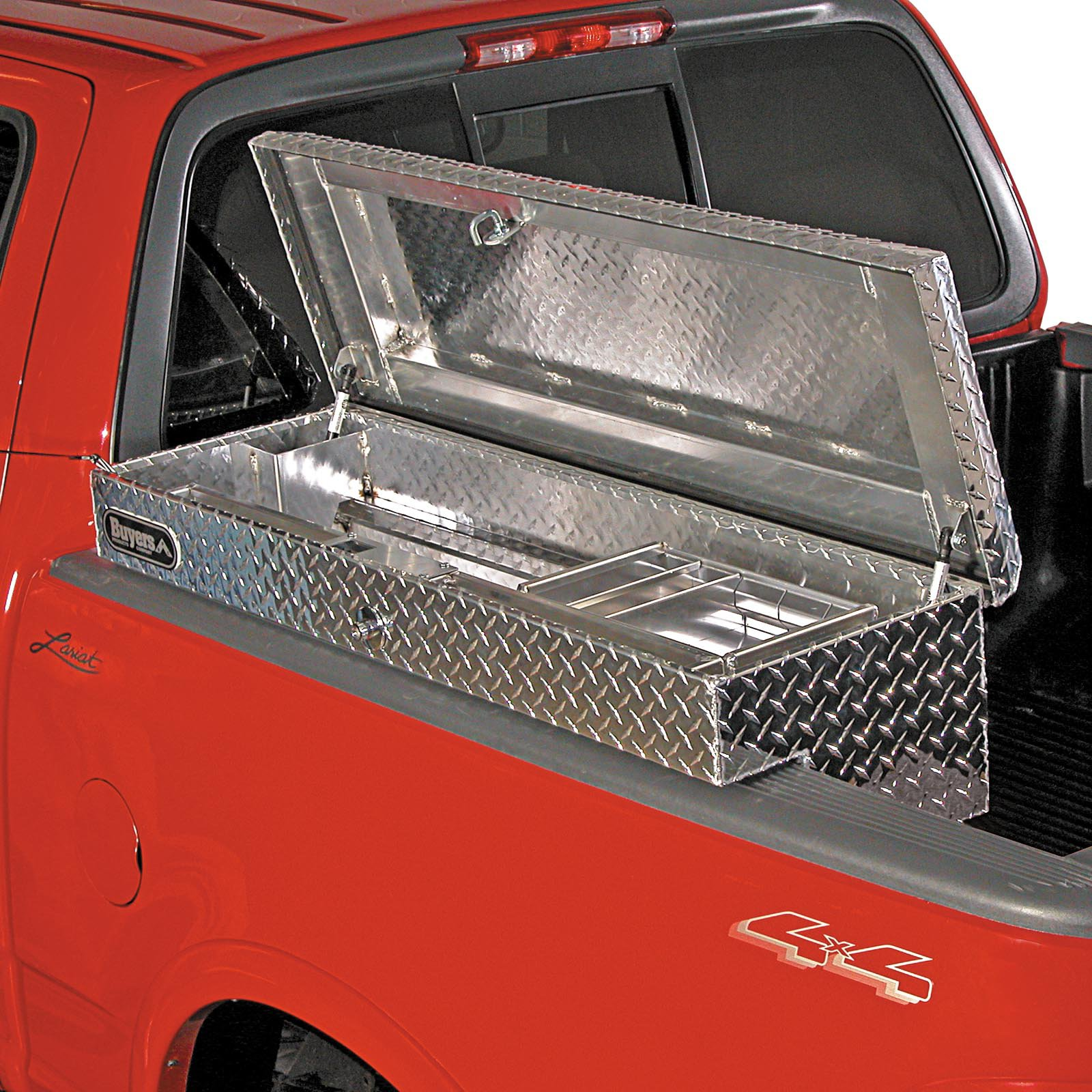 tool lifestyle cargo stowe coverstowe bed tonneau cover box hinged truck systems system