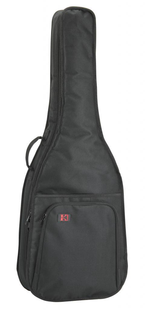 Kaces GigPak Classical Guitar Bag, KQC-118 by Kaces