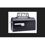 Mailboxes Amp Address Plaques