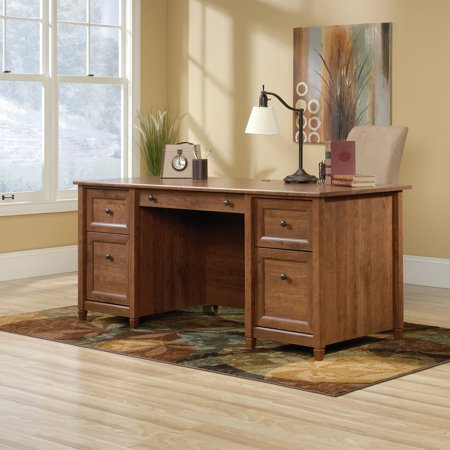 Sauder Edge Water Executive -