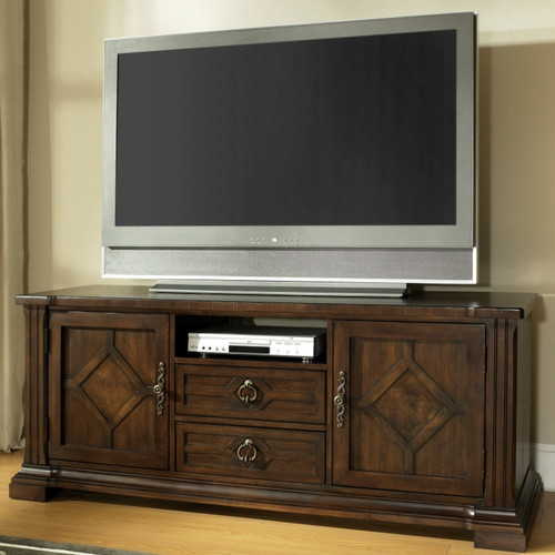 Somerton Dwelling Villa Madrid TV Stand