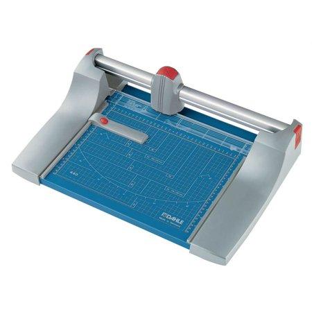 Premium Rotary Paper Trimmer (36.25 in. Cut length) Premium Rolling Paper Trimmer