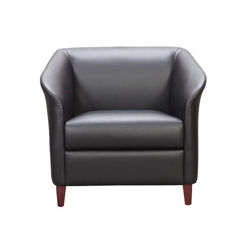 Charmant Conklin Office Furniture Blandford Lounge Armchair