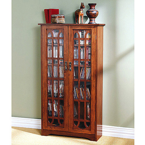 how to select kitchen cabinets window pane media cabinet oak walmart 7356
