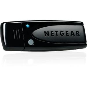 WNDA3100 RANGEMAX DUAL BAND WIRELESS-N USB 2.0 ADAPTR