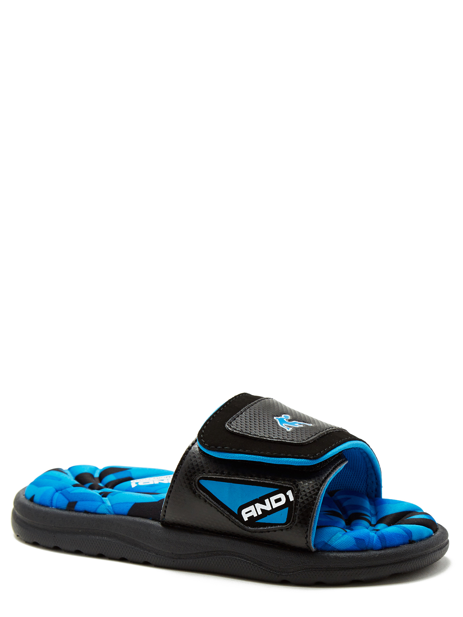 Boys' Canter Slide Sandal