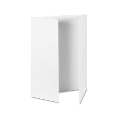 Pacon Tri-fold Presentation Board PAC3861