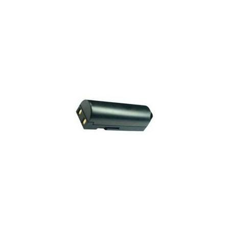 D-LI72 DLI72 D-L172 DL172 39653 Battery for Pentax Z10 ()