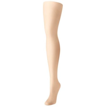 Hanes Womens Leg Boost Cellulite Smoothing Sheer Pantyhose Style-BB0001