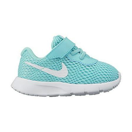 Nike - Nike Tanjun (TD) Toddler Girls  Shoe - Nike - Walmart.com abdf451425