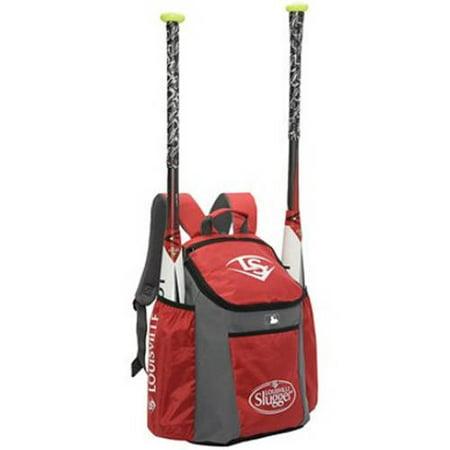 Louisville Slugger Series 3 Stick Pack Equipment Bag