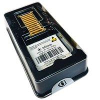 V23815-U1306-M130 12 Optical Data Channels Fiber Optics PARALLEL OPTICAL LINK 1.6GBIT