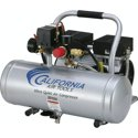 California Air Tools 2.0 Gal. 1.0 HP Air Compressor