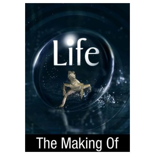 Life, Making Of: Season 1 (2011)