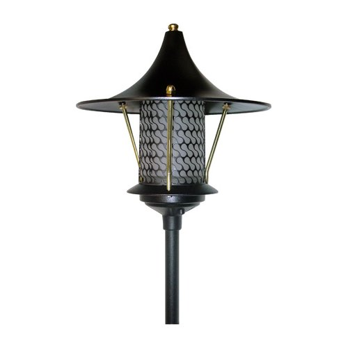 Dabmar Lighting 1-Light Pathway Light by Dabmar Lighting
