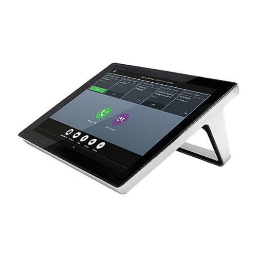 Polycom RealPresence Touch for GS Silver RealPresence Touch by Polycom