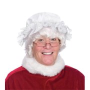 Halco 6951 Christmas Charmer Hat- One size fits most