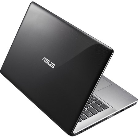 "Asus R510LAV-RS51 15.6"" LED Notebook PC Laptop Computer w  Intel Core i5-4210U by"