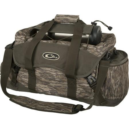 Large Game Bag - Floating Blind Bag 2.0 - Large