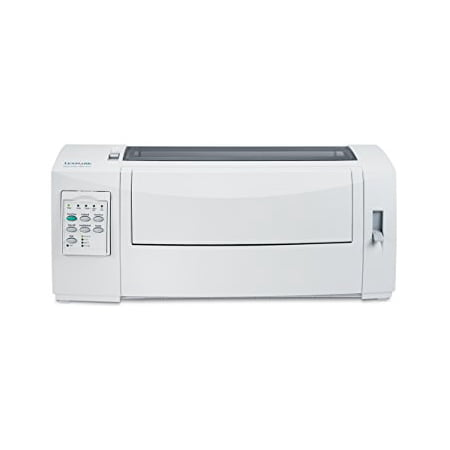 Lexmark Forms Printer 2580+ (9-Wire Narrow) 11C0099 ()