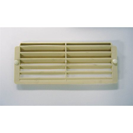 3 pc fresh air vent kit for storage shed for Garden shed ventilation