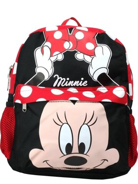 Product Image Disney Mouse 12