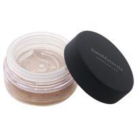 Multi-Tasking Concealer SPF 20 - Bisque (1B) by bareMinerals for Women - 0.07 oz Concealer