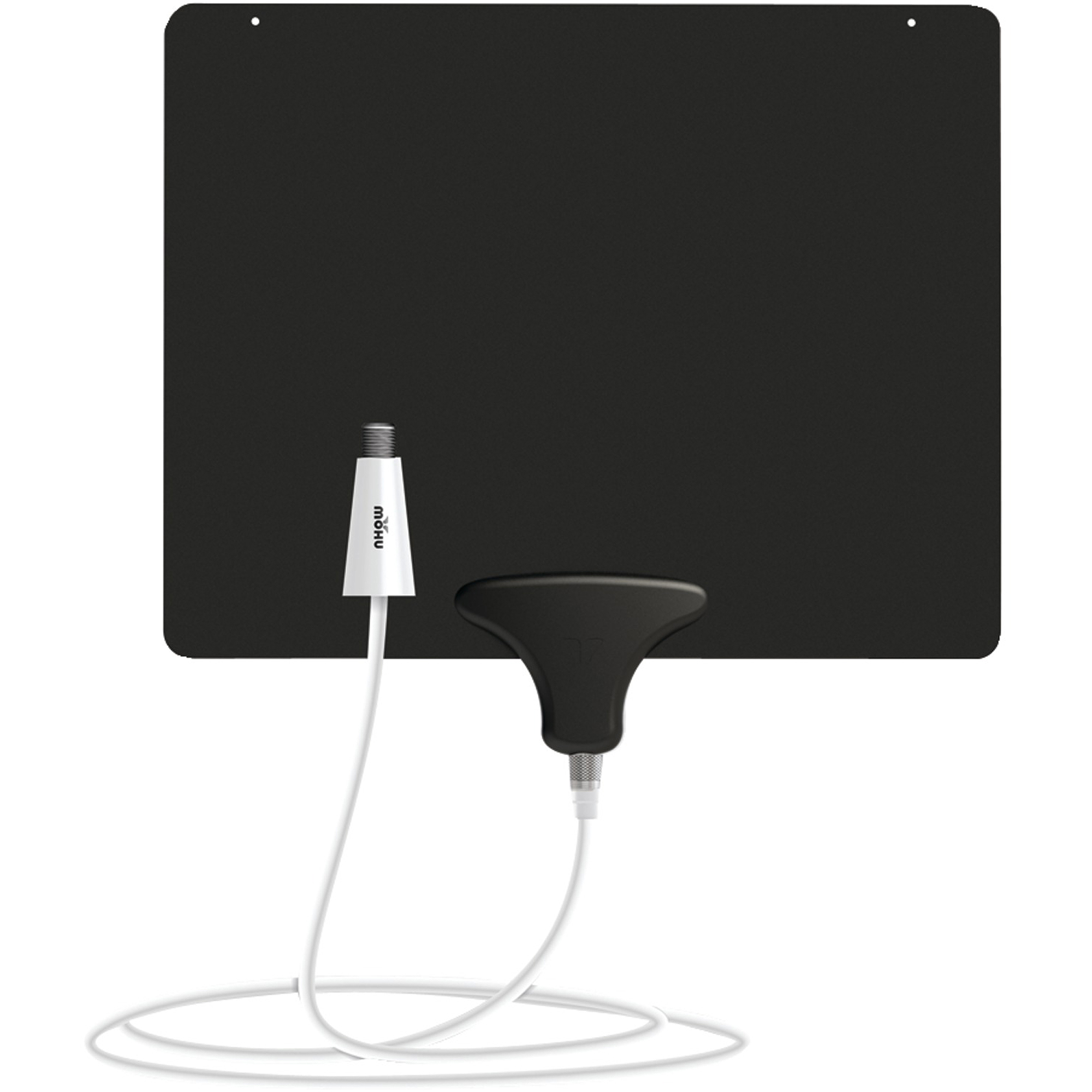 Mohu Leaf 50 Flat 50-Mile Indoor HDTV Antenna