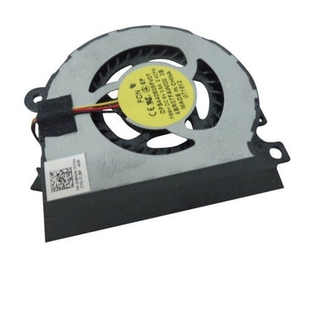 Cpu Fan for Dell Inspiron 13z (5323) Laptops - Replaces 3RKJH Cpu Fan for Dell Inspiron 13z (5323) Laptops - Replaces 3RKJH