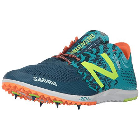 Best New Balance Shoes product in years